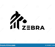 پرینتر لیبل زن zebra