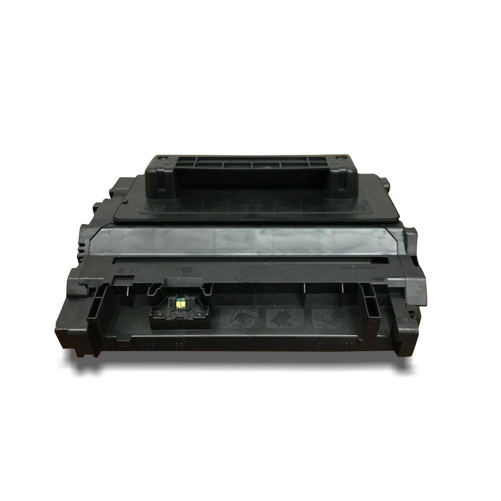 کارتریج تونر HP 64A