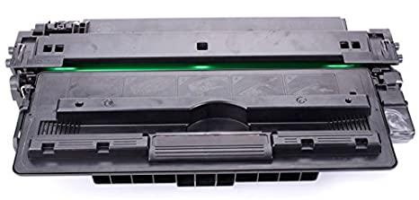 کارتریج تونر HP 93A