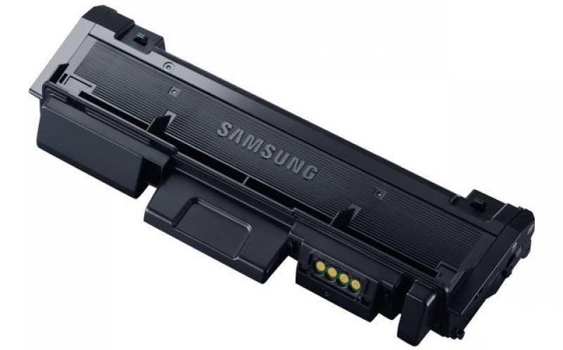 کارتریج تونر مشکی SAMSUNG MLT D116s