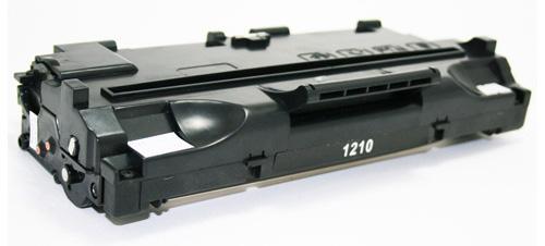کارتریج تونر مشکی SAMSUNG ML 1210D3
