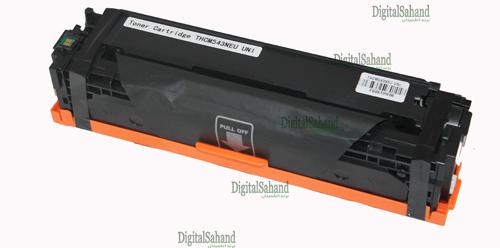 کارتریج تونر HP 128A BLACK