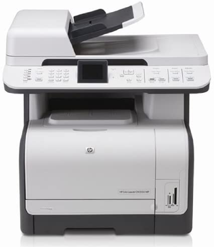 HP colour Laserjet 1312