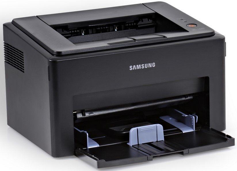 Samsung ML1640