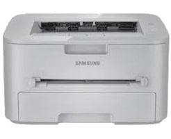 Samsung ML1710