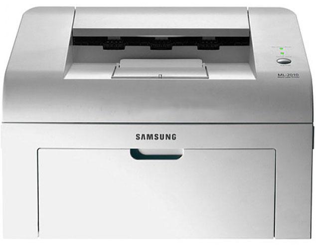 Samsung ML2010