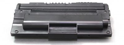 کارتریج تونر مشکی SAMSUNG MLT D208s