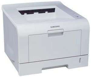Samsung ML2250