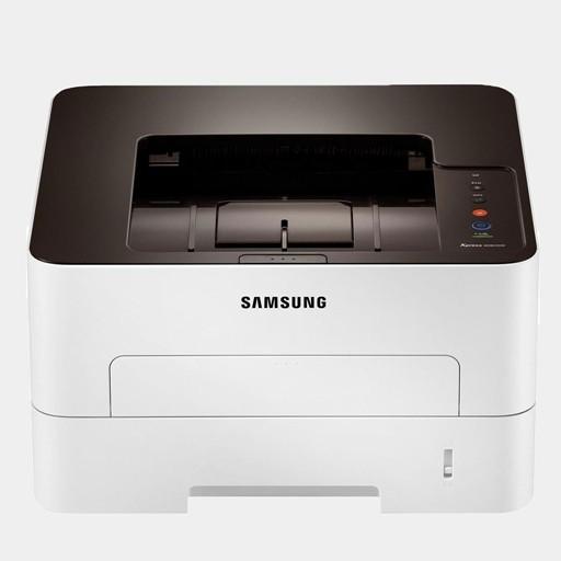 Samsung sl m2820