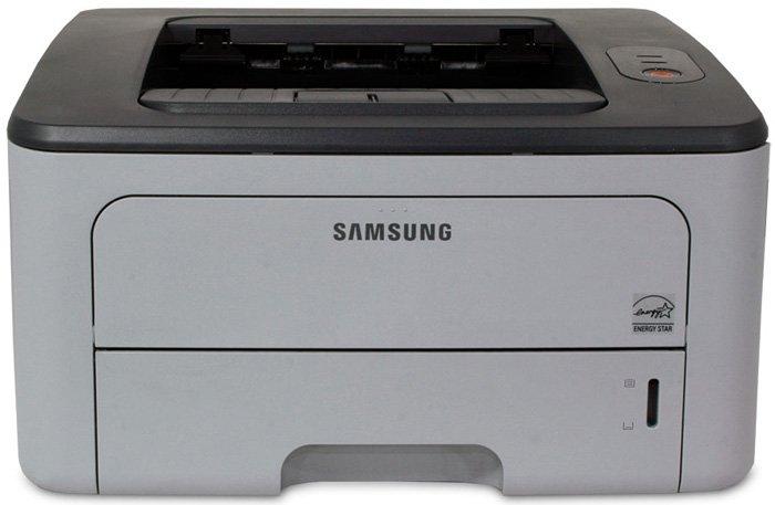 Samsung ML2850