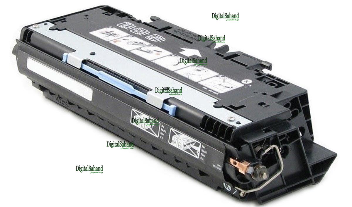 کارتریج تونر HP 308A BLACK