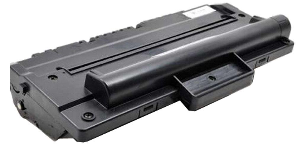 کارتریج تونر مشکی SAMSUNG SCX 4100D3