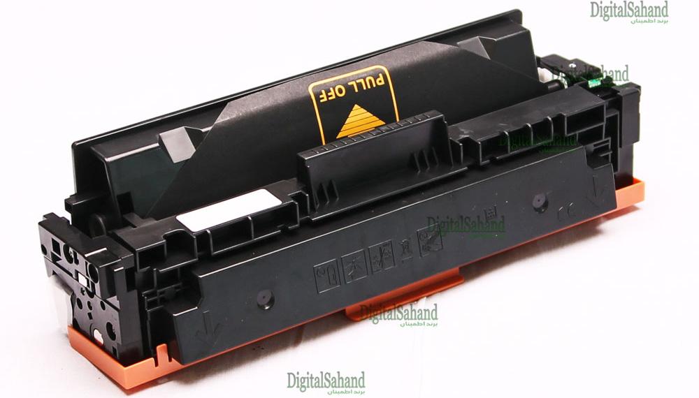 کارتریج تونر HP 410A BLACK