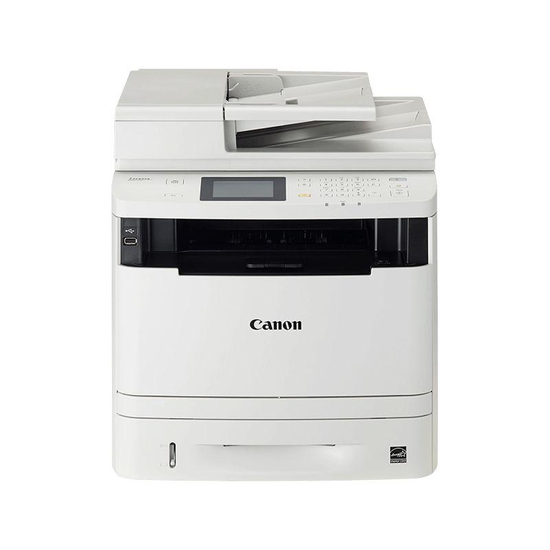 Canon I-Sensys mf419