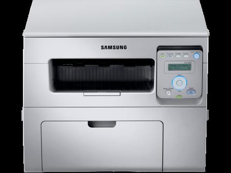 Samsung SCX 4650