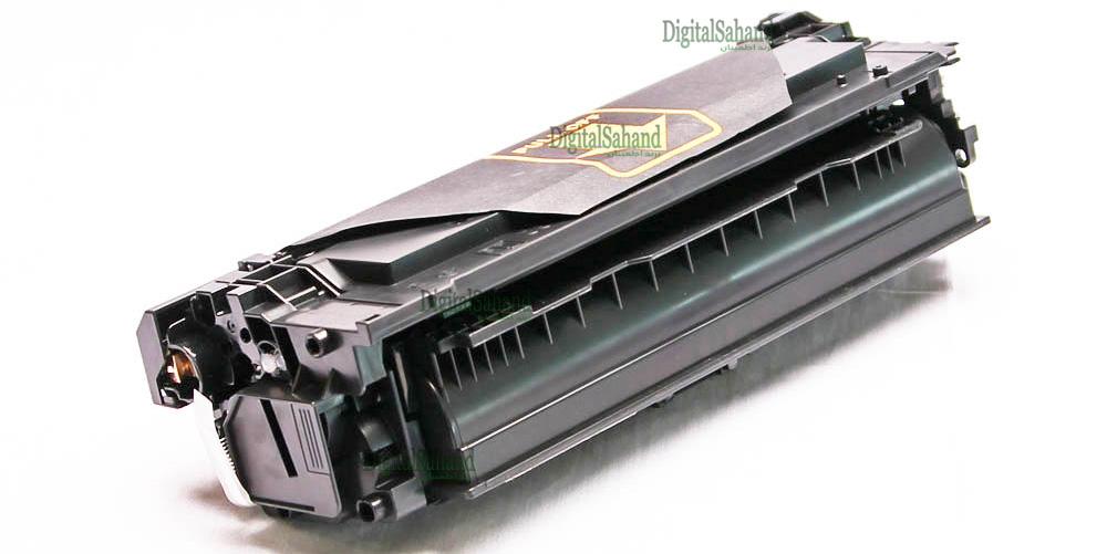 کارتریج تونر HP 508A BLACK