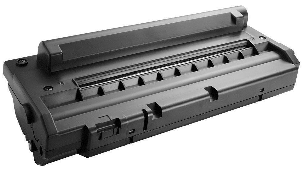 کارتریج تونر مشکی SAMSUNG SF D560RA