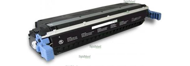 کارتریج تونر HP 645A BLACK