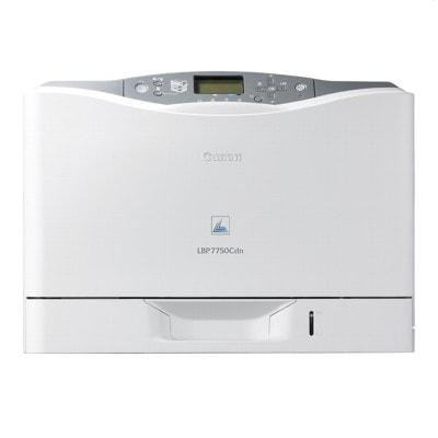 CANON I-SENSYS LBP7750
