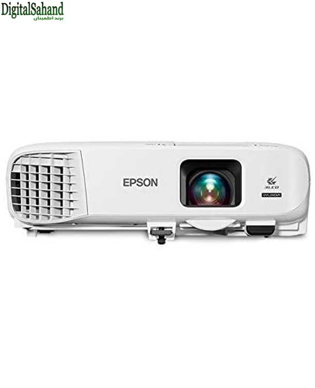ویدیو پروژکتور اپسون EPSON EB-2247U
