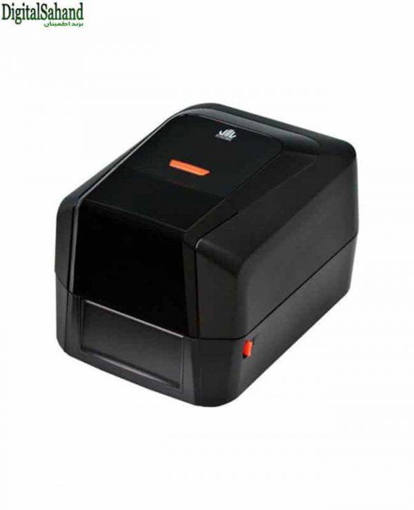 چاپگر بارکد و لیبل پرینتر وین کد Wincode C343C