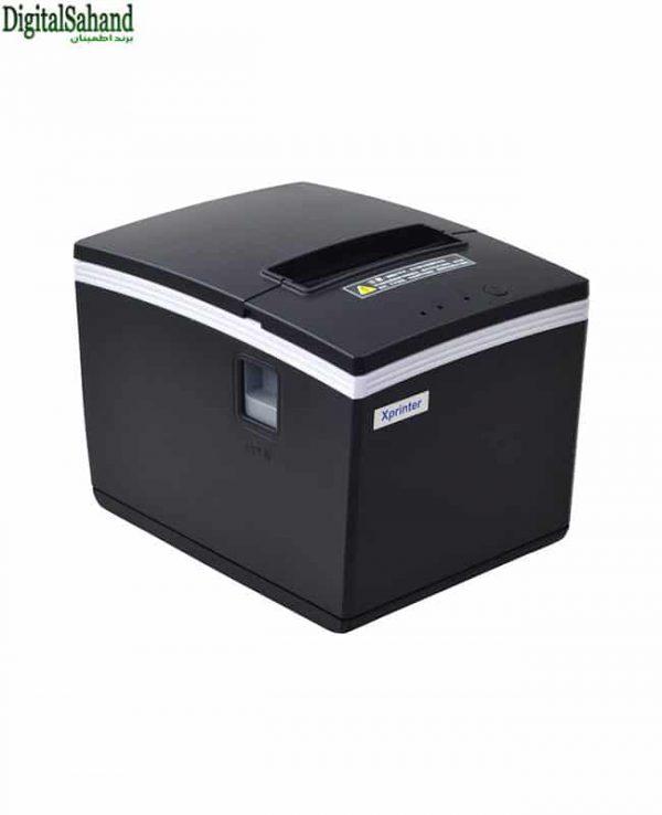 فیش پرینتر ایکس پرینتر XPrinter N260H