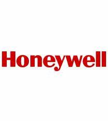 لیبل پرینتر honeywell