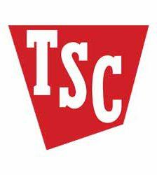لیبل پرینتر TSC