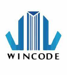لیبل پرینتر wincode