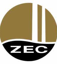 لیبل پرینتر ZEC