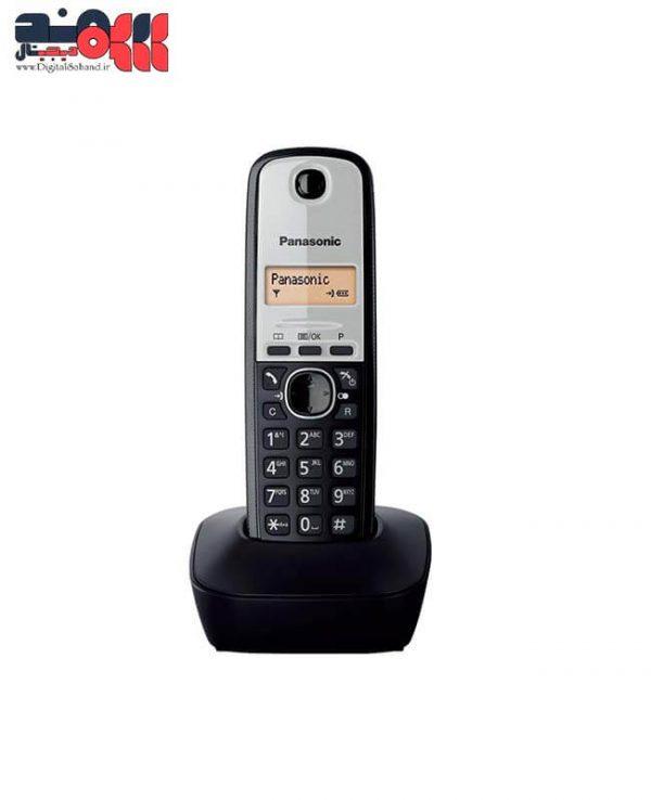 تلفن پاناسونیک مدل KX-TG1911