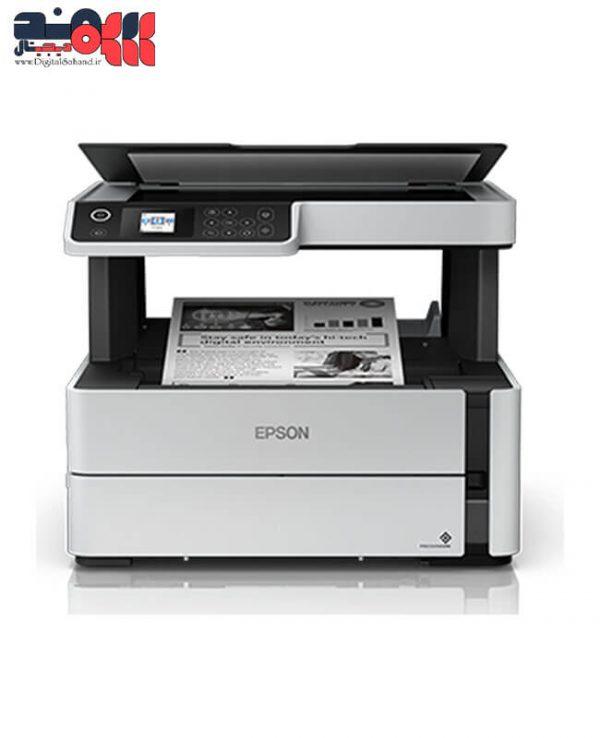 پرینتر جوهرافشان Epson M2140