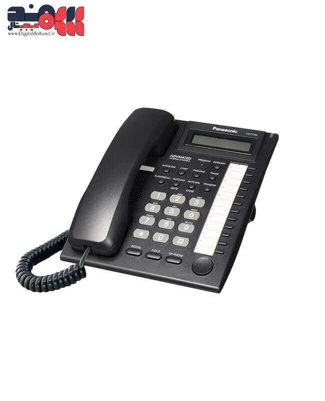 تلفن پاناسونیک مدل KX-T7730X