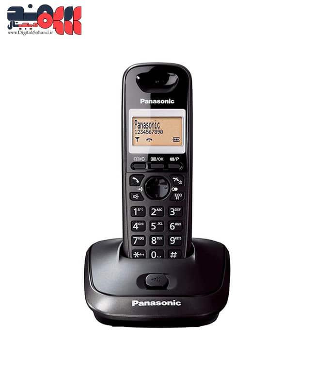 تلفن پاناسونیک مدل KX-TG2511