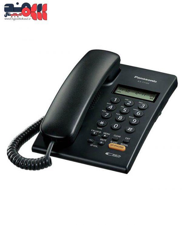 تلفن پاناسونیک مدل KX-TT7705X