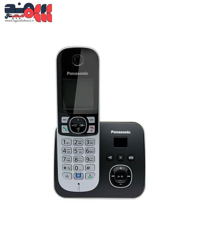 تلفن پاناسونیک مدل KX-TG6811