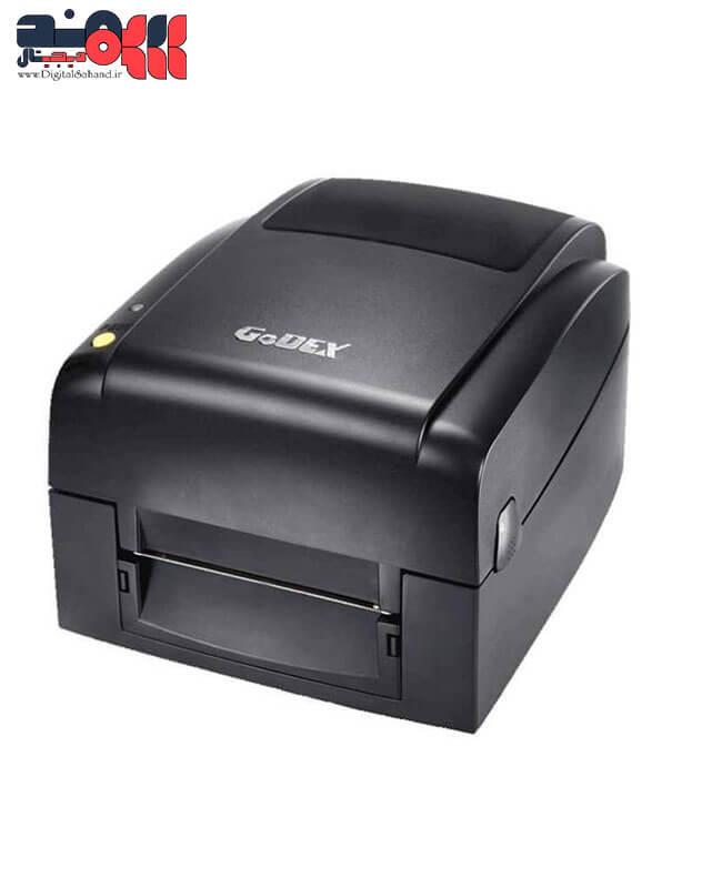GoDEX EZ-120 Label Printer